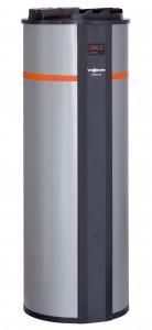 pompa ciepła powietrze-woda (1)