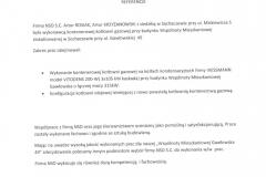 2015.05.01 REFERENCJE WSPÓLNOTA GAWŁOWSKA 49-1