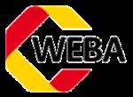 logo-150x109